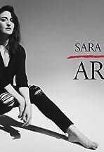Sara Bareilles: Armor