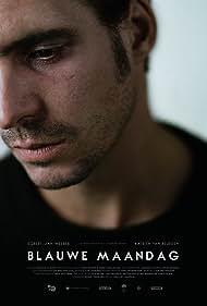 Egbert Jan Weeber in Blauwe Maandag (2020)