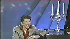 Episode dated 25 December 1986