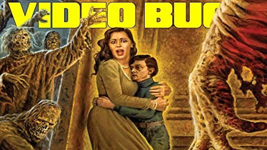 Buck the movie free download.