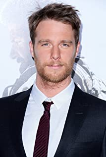 Jake McDorman Picture