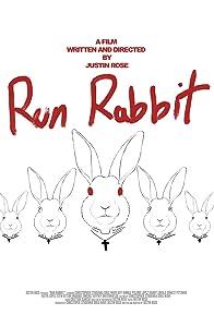 Primary photo for Run Rabbit