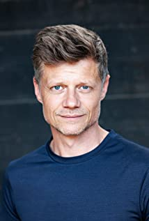Thomas Magnussen Picture