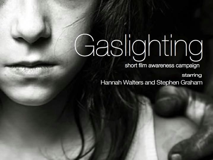 Gaslighting (2016) - IMDb