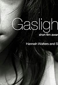 Primary photo for Gaslighting
