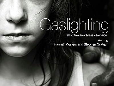Latest smartmovie download Gaslighting [1280x544]