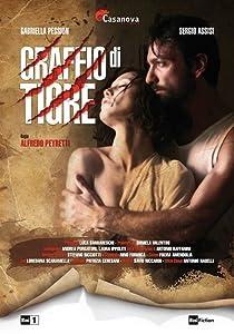 Downloadable free ipod movie Graffio di tigre by [BRRip]