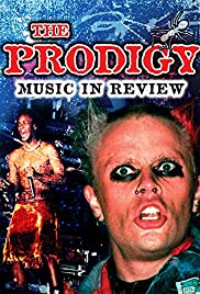 The Prodigy: Music in Review Poster