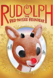 Rudolph the Red-Nosed Reindeer (1964) Poster - Movie Forum, Cast, Reviews