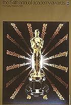 The 54th Annual Academy Awards