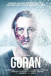 Goran Poster