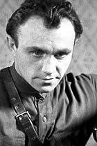 Boris Blinov