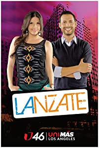 The best download websites for the movies Lanzate: Episode #3.43  [360p] [WEBRip] [hddvd]