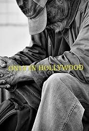 Only in Hollywood (2002) film en francais gratuit