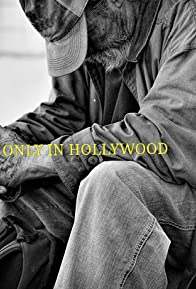 Primary photo for Only in Hollywood