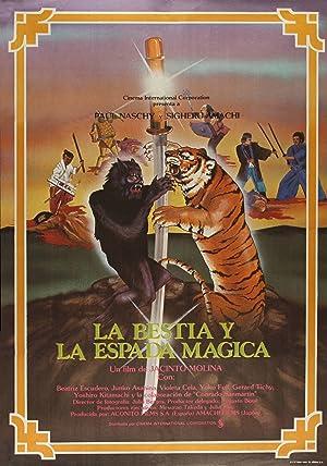 The-Beast-And-The-Magic-Sword-1983-1080p-BluRay-YTS-MX