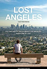Primary photo for Lost Angeles