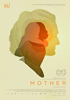 MOTHER (2019)