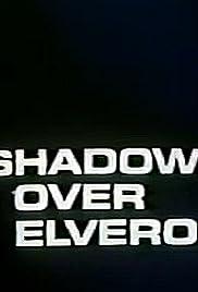 Shadow Over Elveron Poster