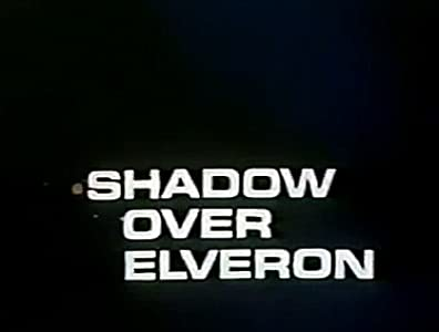 The watchers 2 full movie Shadow Over Elveron USA [avi]