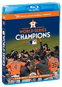 Direct download link for english movies The 2017 World Series by none [1080pixel]