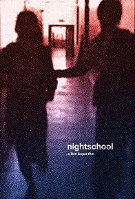 Primary photo for Night School