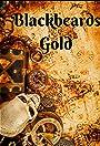 Blackbeards Gold