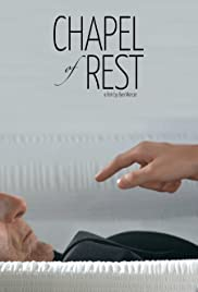 Chapel of Rest Poster