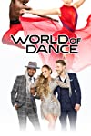 World of Dance (2017)