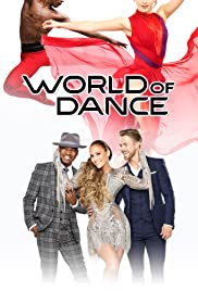 World of Dance | Watch Movies Online