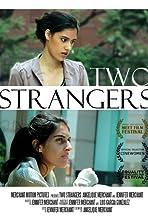 2 Strangers
