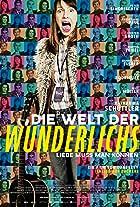 Wunderlich's World