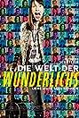 Wunderlich's World (2016) Poster
