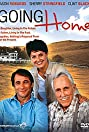 Going Home (2000) Poster