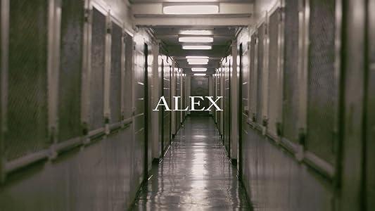 Sitios web para descargas gratuitas de películas de hollywood Alex  [XviD] [2k] [1920x1600]