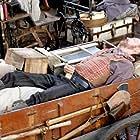 Dayton Callie in Deadwood (2004)