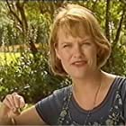 Elaine Smith in Neighbours: A 10th Anniversary Celebration (1995)