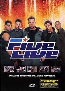 Pledge 2 sponsor (five live concert downloads) – the official.