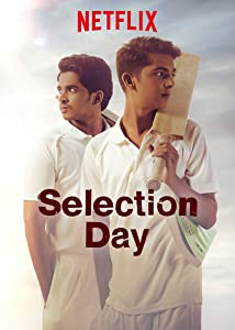 Selection Day
