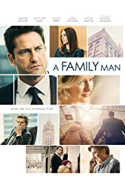 Watch Movie A Family Man (2016)