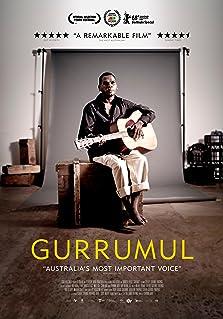 Gurrumul (2017)