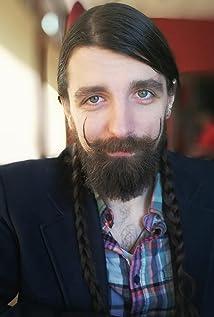 Attila Gyula Balázs Picture