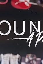 Sound a Porter