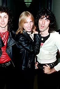 Primary photo for Tom Petty & The Heartbreakers