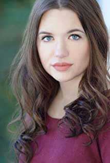 Mia Ford Picture