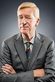 Primary photo for Bill Weld