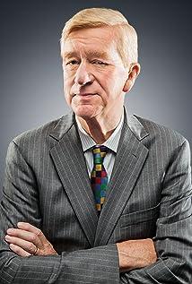 Bill Weld Picture