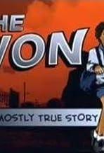 The Von