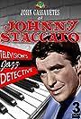 Johnny Staccato (1959)