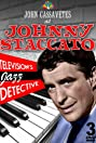 Johnny Staccato (1959) Poster